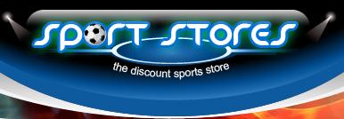 eBay Shop - Sport Stores